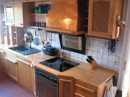 küche münchen fürstenried einbauküche küchentisch