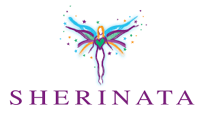 Up To 85% OFF Sherinata Coupons 2018 Verified - Coupon Codes ...