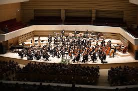 salle de concert lille l orchestre national de lille salles de concerts envie de