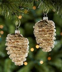 give your christmas tree some dillards flair it s beginning