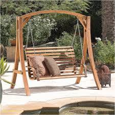 homemade lawn furniture plans fresh best homemade outdoor furniture of homemade lawn furniture plans