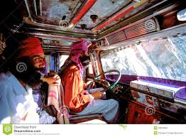 Indian Sikh Drivers Inside A Local Truck In India Editorial Photo ... Hours Of Service Wikipedia 9 Best Truck Driving Jobs Images On Pinterest Jobs Driver Wallpaper Pictures Starsky Robotics Unveils A Selfdriving That Could Kill Uber Driving At Northfield Trucking Co Inc Local Positions Sage Schools Professional Bbc Autos Tips From Delivery People Driverjob Cdl In Dallas Tx Need A Job Thousands Are App Loji Uses Big Data To Make More Efficient Cdl Employment Opportunities