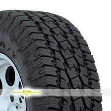 TOYO Tires On Sale! 35x1250r17lt Toyo Open Country At Ii Allterrain Tire Toy352810 Need Tires Toyo W2 Level Trucks Mt Cool Car Stuff Pinterest Jeeps Tired And The Guide Review Youtube Tires On Sale Open Country 2 40x1550r24 Mt Radial Toy360680 Rt 5000 Mile Drive R888r Tredwear Tracktire Test Bfgoodrich Michelin Yokohama