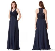 junior girls formal dresses gallery formal dress maxi dress and