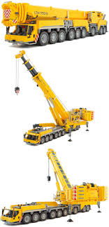 Best 25+ Lego Crane Ideas On Pinterest | Funky Pigion, Lego Ideas ... Lego City 4432 Garbage Truck Review Youtube Itructions 4659 Duplo Amazoncom Lighting Repair 3179 Toys Games 4976 Cement Mixer Set Parts Inventory And City 60118 Scania Lego Builds Pinterest Ming 2012 Brickset Set Guide Database Toy Story Soldiers Jeep 30071 5658 Pizza Planet Brickipedia Fandom Powered By Wikia Itructions Modular Cstruction Sitecement Mixerdump