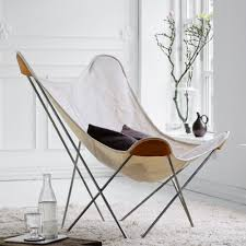 Hemp Canvas Butterfly Chair - Canvas Mariposa New 21575cm Beach Chair Covers Summer Party Double Lvet Sun Lounger Chair Covers Beach Towel T2i5096 Texas Wedding Guide Summer 2018 By Issuu Ikea Pong Tropical Leaf House Ikea Vogue Pattern 1156 Patio Home Dec Details About 2019 Sunbath Lounger Mat Lounge Cover Towel Pockets Bag Ivory Cover With Ivory Ruffle Hood Seat And Host Style Bresmaid Luncheon Pinterest Rhpinterestcom Toile Car Seat Wooden Bead Automobile Interior Accsories For Auto Officein Automobiles From Cool Mats Bamboo Pads For Office Fniture Tullsta Beige Gray Stripe Wayfair Basics