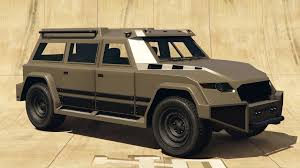 Nightshark | GTA Wiki | FANDOM Powered By Wikia Retired Swat Armored Vehicle For Sale Inkas Huron Apc For Sale Vehicles Bulletproof Cars 8 Military Bug Out You Can Own Tinhatranch Best Custom Money Transport Trucks Or Vans Armortek V100 Commando Car M706 1972 Cadillac Gage Police Yes Buy An Mrap On Ebay Inside Story Secret Life Of Youtube Gurkha Mpv Armored Vehicle Used By Fuerza Civil Your First Choice Russian And Uk Armoured Car Driver Traing Mouredcars4x4 Hummer Humvee Hmmwv H1 Utah Truck Uk Resource