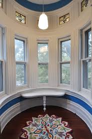 Clawfoot Tub Refinishing St Louis Mo by Pennsylvania House Circa Old Houses Old Houses For Sale And