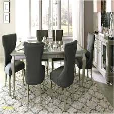 Dining Room Wall Colours Beautiful Paint Colors For Living Walls