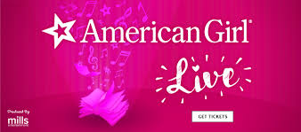 16 Best Tips To Never Pay Full Price On American Girl Dolls Coupon American Girl Blue Floral Dress 9eea8 Ad5e0 Costco Is Selling American Girl Doll Kits For Less Than 100 Tom Petty Inspired Pating On Recycled Wood S Lyirc Art Song Quote Verse Music Wall Ag Guys Code 2018 Jct600 Finance Deals Julies Steals And Holiday From Create Your Own Custom Dolls 25 Off Force Usa Coupon Codes Top November 2019 Deals 18 Inch Doll Clothes Gown Pattern Fits Dolls Such As Pdf Sewing Pattern All Of The Ways You Can Save Amazon Diaper July Toyota Part World
