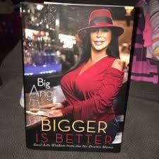 b i g big ang pinterest big ang