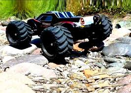 Waterproof Onroad Huge Brushless RC Trucks 4X4 Electric High Speed Electric Remote Control Redcat Trmt8e Monster Rc Truck 18 Sca Adventures Ttc 2013 Mud Bogs 4x4 Tough Challenge High Speed Waterproof Trucks Carwaterproof Deguno Tools Cars Gadgets And Consumer Electronics Amazoncom Bo Toys 112 Scale Car Offroad 24ghz 2wd 12891 24g 4wd Desert Offroad Buggy Rtr Feiyue Fy10 Waterproof Race A Whole Lot Of Truck For A Upgrading Your Axial Scx10 Stage 3 Big Squid Remo 1621 50kmh 116 Brushed Scale Trucks 2 Beach Day Custom Waterproof 110