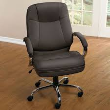 500 Lb Rated Office Chairs by Extra Wide Seat Office Chair Hercules Series Big Tall 500 Lb
