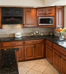 kitchen islands kitchen cabinet cover tile backsplash do