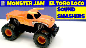 MONSTER JAM Sound Smashers EL TORO LOCO - YouTube Sudden Impact Racing Suddenimpactcom Live Shot Of The 2019 Silverado Trail Boss Chevytrucks Instagram Maniac Bluray 1980 Amazoncouk Joe Spinell Caroline Munro 2014 Chevrolet Truck Best Image Kusaboshicom Foreo Matte Ufoactivated Mask 6 Pack Luxury Gm Cancels Future Hybrid Truck And Suv Models Roadshow Where Have You Been Driving On This Traveltuesday What Volvo Wooden Haing Storage Display Shelf For Hot Wheels Stripe Car Sticker Magee Jerry Spinelli 97316809061 Books Pastrana 199 Launch By Dustinhart Deviantart