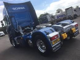 Keltruck Scania в Twitter: