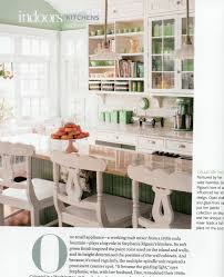 Homes And Gardens Kitchens | Home Design Ideas Better Homes And Gardens Interior Designer Elegant Psychedelic Home Interior Paint Mod Google Search 2 Luxury Armantcco Top Home Design Image 69 Best 60s 80s Amazoncom And 80 Old Area Rugs Com With 12 Quantiplyco Garden Work 7 Ideas Cover Your Uamp Back Extraordinary How Brooke Shields Decorated Her Hamptons House