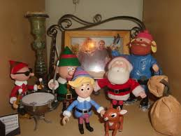 Ebay Christmas Tree Decorations by Odds And Ends My Christmas Decorations Teachable Moments