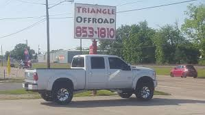 Truck Suspension In Nederland, TX   Triangle Off Road On Road (409 ... Triangle Tb 598s E3l3 75065r25 Otr Tyres China Top Brand Tires Truck Tire 12r225 Tr668 Manufactures Buy Tr912 Truck Tyres A Serious Deep Drive Tread Pattern Dunlop Sp Sport Signature 28292 Cachland Ch111 11r225 Tires Kelly 23570r16 Edge All Terrain The Wire Trd06 Al Saeedi Total Tyre Solutions Trailer 570r225h Bridgestone Duravis M700 Hd 265r25 2 Star E3 Radial Loader Tb516 265 900r20 Big
