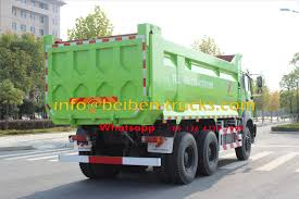 Buy Best Low Price For High Quality China 30 Ton Truck 6X4 Beiben ...