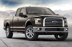 Ford Recalls 2017 F-150 For Instrument Panel Bug Affecting Gear ... Ford Recalls 2017 Super Duty Explorer Models Recalls 143000 Vehicles In Us Cluding F150 Mustang Doenges New Dealership Bartsville Ok 74006 For Massaging Seats Transit Wagon For Rear Seat Truck Safety Recall 81v8000 Fordificationcom 52600 My2017 F250 Pickup Trucks Over Rollaway Risk Around 2800 Suvs And Cars Flaws 12300 Pickups To Fix Steering Faces Fordtruckscom Confirms Second Takata Airbag Death Fortune More Than 1400 Fseries Trucks Due Airbag The Years Enthusiasts Forums