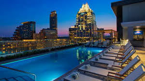Good Hotels In Houston Tx – Benbie Best Rooftop Bars In Chicago Travel Leisure Americas Rooftop Restaurants And Bars New Years Eve At Proof Lounge 2014 Youtube Bar The Tremont House A Wyndham Grand Hotel Oystercom Del Friscos Grille Houston Tx Restaurants To Try Pinterest 18 Great Spots For Outdoor Eating Drking Grill On Calhoun Weddings Event Space Calhouns Amazing Views Await You Bar Home Boheme Dallas