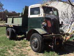 Belly Dump Truck And Pics As Well Used Trucks For Sale In Arizona ...