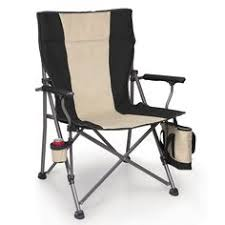 Lawn Chair With Footrest by Reclining Camping Chairs With Footrest U003e Home Page