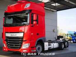 DAF XF 440 SSC Truck Euro Norm 6 €31800 - BAS Trucks Renault T 440 Comfort Tractorhead Euro Norm 6 78800 Bas Trucks Bv Bas_trucks Instagram Profile Picdeer Volvo Fmx 540 Truck 0 Ford Cargo 2533 Hr 3 30400 Fh 460 55600 500 81400 Xl 5 27600 Midlum 220 Dci 10200 Daf Xf 27268 Fl 260 47200 Scania R500 50400 Fm 38900