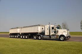 Pin By Jitse Hoekstra On FTF | Pinterest | Cars Pictures From Us 30 Updated 2112018 For Sale 1997 Freightliner 44 Century 716 Wrecker Tow Truck These Big Trucks Win Truck Show Awards Heres Why Tandem Thoughts 2015 Flatbed Hauling Salary And Wage Information Scania R500 V8 Hoekstra Zn Youtube Pin By Romke Hoekstra On Dginaf Pinterest Jb Hunts Shelley Simpson Is So Important To Trucking Manon New 2018 Freightliner Transportation Inc Volvo F 12 Ii 6x2 Topsleeper Met Gesloten Wipkar Van Bruntink In