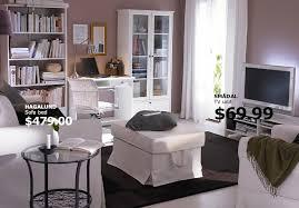 Ikea Living Room Ideas 2012 by Ikea Living Room Event Interior Design