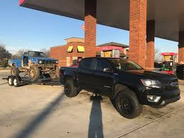 Show Us What You're Towing.   Colorado Diesel Forum 2017 Chevy Silverado 2500 And 3500 Hd Payload Towing Specs How Tesla Semitruck What Will Be The Roi Is It Worth 2019 30l Diesel Updated V8s And 450 Fewer Pounds 1947 Ford Weight Truck Enthusiasts Forums 1979 F600 Service Bed Wboom Curb Sled Deck On A 12 Ton Ford Truck Archive Snowest Snowmobile Forum Top 6 Campers For 34ton Trucks Camper Adventure Says Chevys Silveradof150 Weight Comparison Bull Rating Terminology Definitions Trend The New Halfton Diesel Nissan Titan Xd Has Arrived Sid Dillon Watchers Roadquill Classification