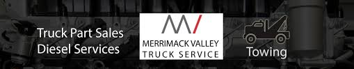 Merrimack Valley Truck Service | Truck Services, Repair, Parts, Towing Steubenville Truck Center The New York Blood Truck City Ny Usa Stock Photo Jubitz Travel Stop Fleet Services Portland Or Amargosa Valley Nevada Area 51 Alien At A Gas Station Yucca Chrysler Dodge Jeep Ram Jeromes Fniture Fire Department Youtube Used 2015 Volvo Vnl 670 In Pharr Tx Custom Crown Top Pack Front Load Garbage Simi Landfill Recycling Ca 12 Flickr Central Regional