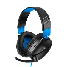GamerCandy: Turtle Beach - Ear Force Recon 70 Wired Gaming Headset For PS4  Pro & PS4 (Black) | Rakuten.com Turtle Beach Coupon Codes Actual Sale Details About Beach Battle Buds Inear Gaming Headset Whiteteal Bommarito Mazda Service Vistaprint Promo Code Visual Studio Professional Renewal Deal Save Upto 80 Off Palmbeachpurses Hashtag On Twitter How To Get Staples Grgio Brutini Coupons For Turtle Beaches Free Shipping Sunglasses Hut Microsoft Xbox Promo Code 2018 Discount Coupon Ear Force Recon 50 Stereo Red Pc Ps4 Onenew