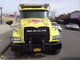 Free Download Dump Truck Driver Job With Dump Truck Driver Jobs Near ...