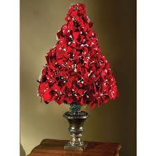 Twinkling Christmas Tree Lights Canada by 99 Best Fiber Optic Images On Pinterest Fiber
