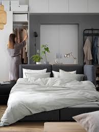 schlafsofas bettsofas für übernachtungsgäste ikea