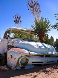 Claimed By The Desert Is A Photograph By Doug Matthews. Rusty Truck ... Tackling Common Rust Issues Hot Rod Network Dont Let Toy With Your Emotions Remove From Old Metal Undercoating Vs Proofing Island Detail And Color How To Protect Your Car Against Road Salt Prevent Rust Never Sleeps Simple Steps Can Stop Killer Corrosion Cold What Pickup Rusts The Least Grassroots Motsports Forum Rustoleum Automotive 15 Oz Black Truck Bed Coating Spray 6pack From Vehicle The Big Finish Bare Rods Work Howstuffworks Ford F1 Rusted Gas Tank Repair Best Prevention Paint 2018 Car Underbody Protection Stops 1 Qt Flat Rusty Primer7769502
