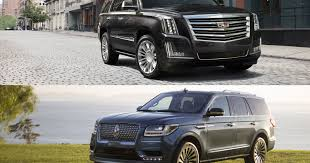 Which Is Better? Lincoln Navigator And Cadillac Escalade Compared Doug Richert Cadillac In Topeka Kansas City Mhattan Lawrence Hudson Poughkeepsie Serving Kingston Carmel And Home Wylie Musser Chevrolet Terrell Tx Mertin Gm Chilliwack Bc Vancouver Buick Escalade Wikipedia Griffith Motor Company Neosho Joplin Springfield Mo 2015 Elevates Interior Craftsmanship Rickenbaugh New Used Dealer Denver Co Petrus Gmc Stuttgart East Smith A Kamloops Dealership 2019 Silverado 3500hd Work Truck Lafayette La Baton