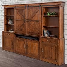 Amazon.com - New Hickory Wholesale Amish Timbra 50