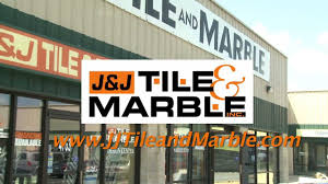 jj tile marble produced by oddboxvideo