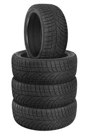 Tire Rebate - Tradition Chevrolet Buick - Canandaigua Buick And ... Commercial Truck Wiggins Tires And Wash About Facebook Nedolast Motors Plymouth Oh And Auto Reapir Shop Preowned 2014 Ram 2500 Longhorn Crew Cab In Crete 8f3776a Sid Buy Passenger Tire Size 23575r16 Performance Plus Firestone 015505 Champion Fuel Fighter 21555r17 V Kevin Blakney Trailer Sales Manager Tec Equipment Linkedin Bangshiftcom Dodd Bros Wrecker Service 1941 Chevrolet Lives A New Life Old Ads Are Funny 1962 Ad Firtones Nylon Farm Us Allied Oil Snow Tire Wikipedia Firestone Transforce Ht Tirebuyer