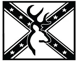 Florida Rebel Flag Sticker Source Texas Flag Sticker Stickers Design ... Browning Logo Official Buckmark Decal Sticker Silver Jc Inspirationa Colored Duck Decals Blainepollockco Amazoncom Mossy Oak Graphics 13078 Country Girl Automotive 4 Camo Colors Girlie Deer Buck Love Hunting 6 Heart Zebra Kc Vinyl Signs Banners Custom Style And Doe Decalsticker Choose Color Buy 2 Hrtbreaker Usa 3 Flag Browns New 20 Livdpreascancercom