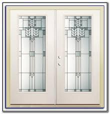 Menards Sliding Patio Screen Doors by Menards Patio Door Screen Patios 37375 Obya4k4bwr