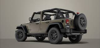 100 Jeep Wrangler Truck Conversion Kit Lifted 4 Door Lifted 4 Door With Jeep