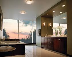 lighting exquisite wall mounted track lighting bathroom lovable