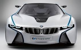 Fancy Bmw Sport Cars on Autocars Design Plans With Bmw Sport Cars