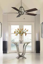Litex Ceiling Fans Manual by 84 Best Ceiling Fans Smyth U0026 Pickett Images On Pinterest