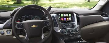 2018 Chevrolet Tahoe For Sale In Sylvania, OH - Dave White Chevrolet 2014 Chevrolet Tahoe For Sale In Edmton Bill Marsh Gaylord Vehicles Mi 49735 2017 4wd Test Review Car And Driver 2019 Fullsize Suv Avail As 7 Or 8 Seater Enterprise Sales Certified Used Cars Sale Dealership For Aiken Recyclercom 2012 Police Item J4012 Sold August Bumps Up The Tahoes Horsepower With Rst Special Edition New 2018 Premier Stock38133 Summit White 2011 Ltz Stock 121065 Near Marietta Ga Barbera Has Available You Houma 2010 4x4 Diamond Tricoat 105687 Jax