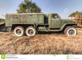 Old Military Truck Stock Image. Image Of Arms, White - 36327573 The Philippines Should Immediately Consider Acquiring Mrap Vehicles We Bought A Military Truck So You Dont Have To Outside Online Indian Army Trucks Bay County Sheriff Hopes To Never Use New 39000pound Military M939 Series 5ton 6x6 Truck Wikiwand Image Studebaker Ww2 Us Armyjpg Commando 2 Wiki New Vehicles For The Army Arrive Zimbabwe Ipdent Us6 2ton Wikipedia Diamond T 4ton Krupp L3h163 Wwii German Army Icm Holding Plastic Model Kits Belarus Is Selling Its Ussr Trucks And Can Buy One Gun Armor Kits Provide Protection Troops In Iraq